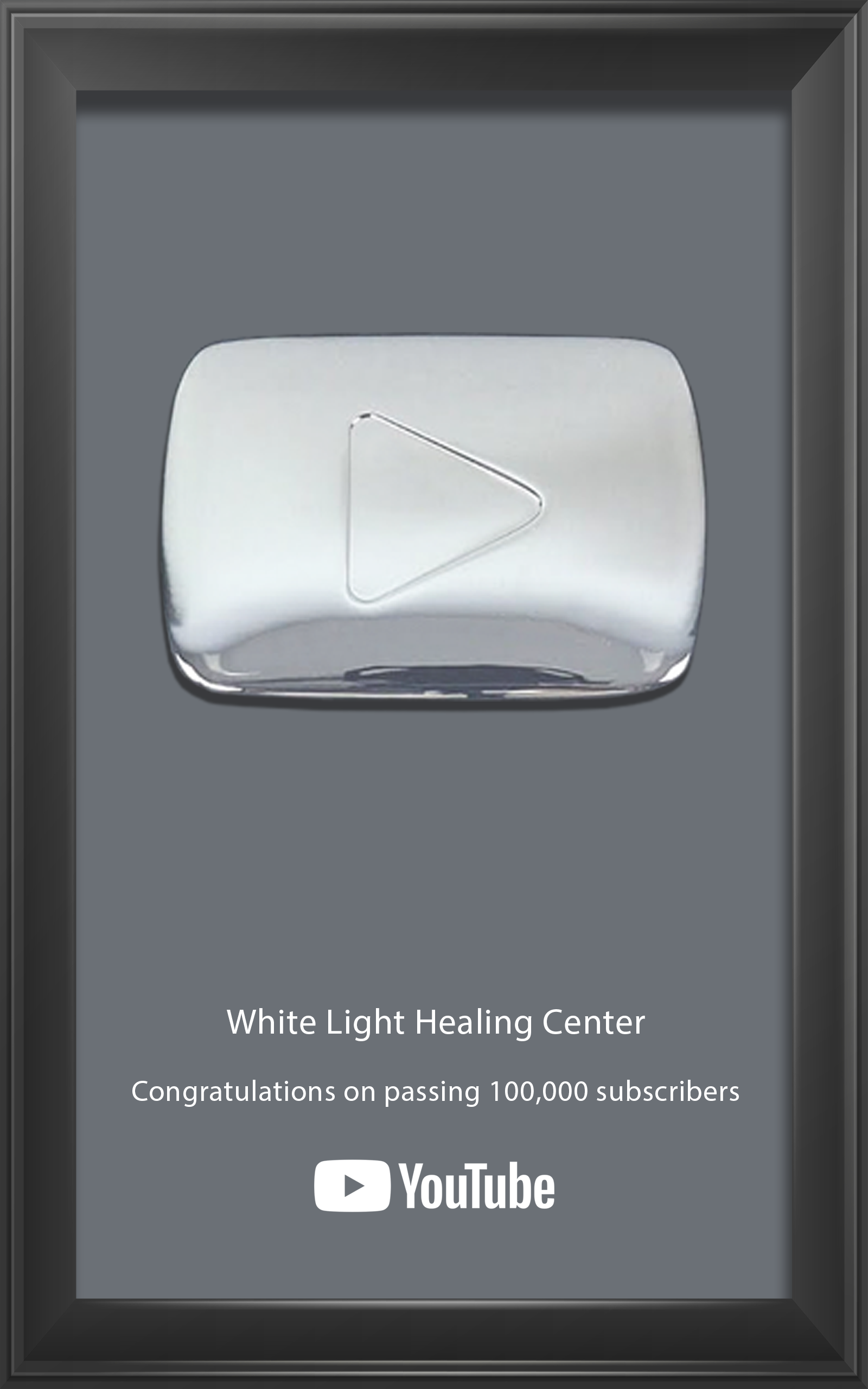 white-light-healing